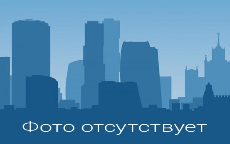 Аренда офиса толстой сквер аренда офиса класса а и а в центре москвы